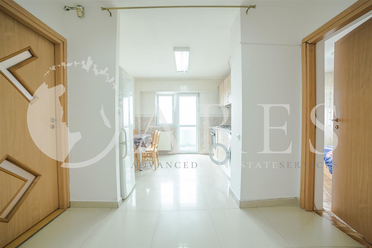 Vanzare Apartament 3 Camere Dristor Mihai Bravu