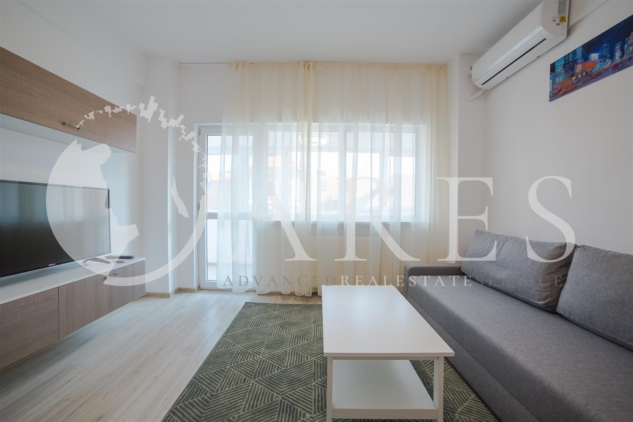 Inchiriere Apartament 3 Camere Universitate