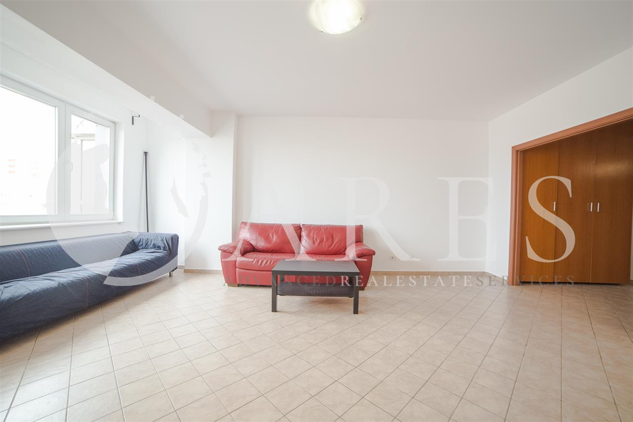 Inchiriere Apartament 3 Camere Decebal Calea Calarasilor