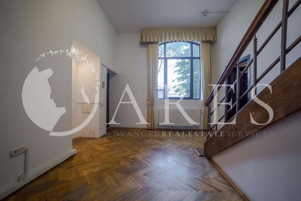Inchiriere Duplex 4 Camere Romana Victoriei
