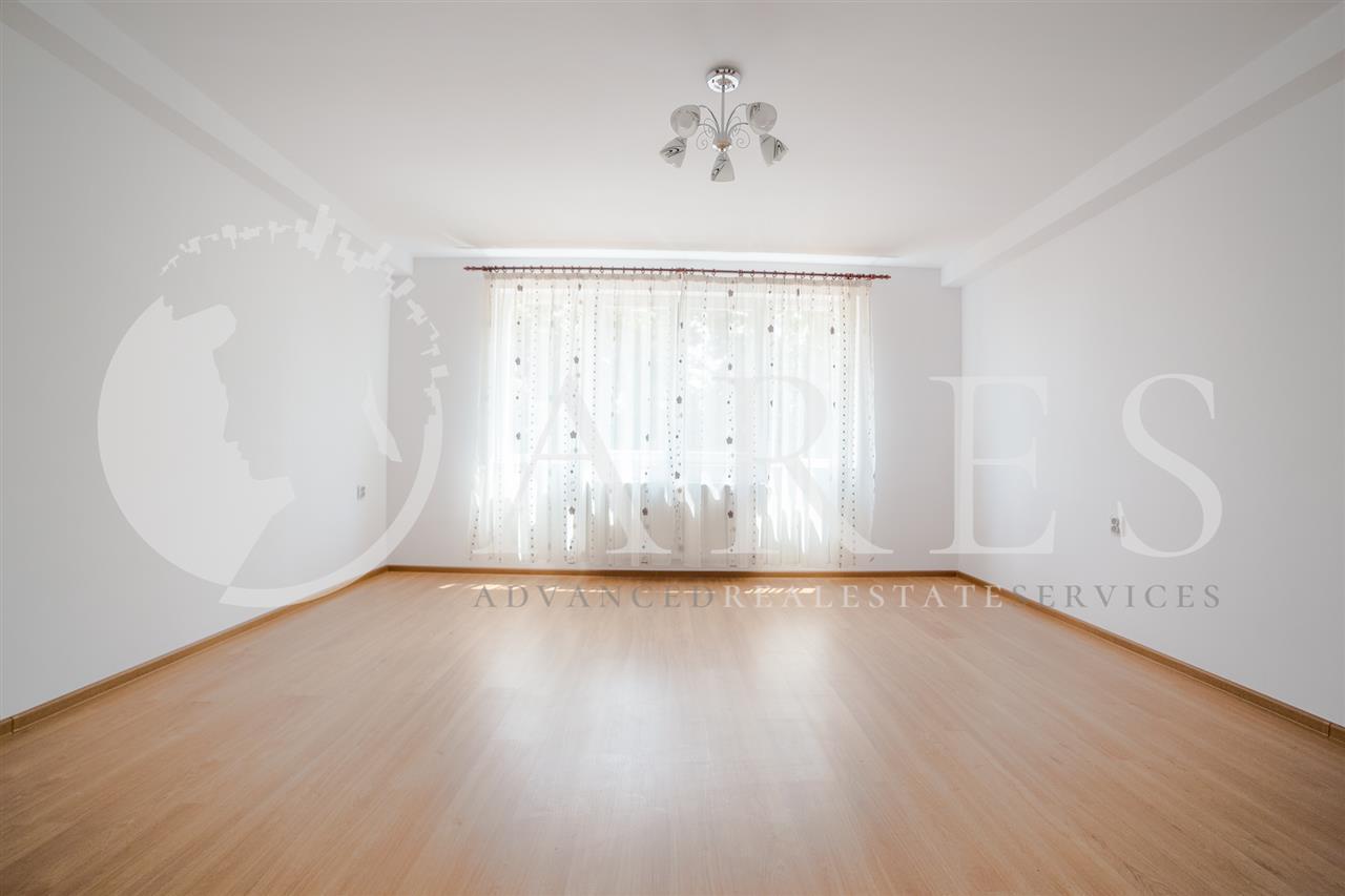 Inchiriere Apartament 3 Camere Mihai Bravu Splaiul Unirii