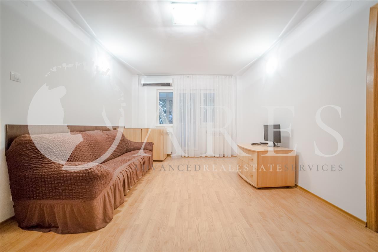 Inchiriere Apartament 3 Camere Timpuri Noi Vacaresti