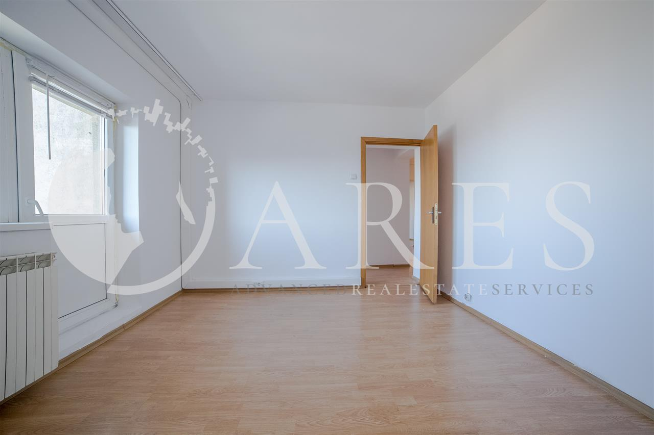 Inchiriere Apartament 4 Camere Alba Iulia