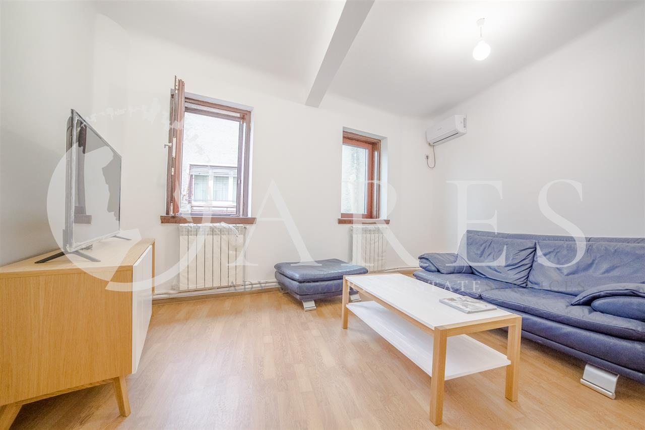 Inchiriere Apartament 3 Camere Armeneasca Universitate