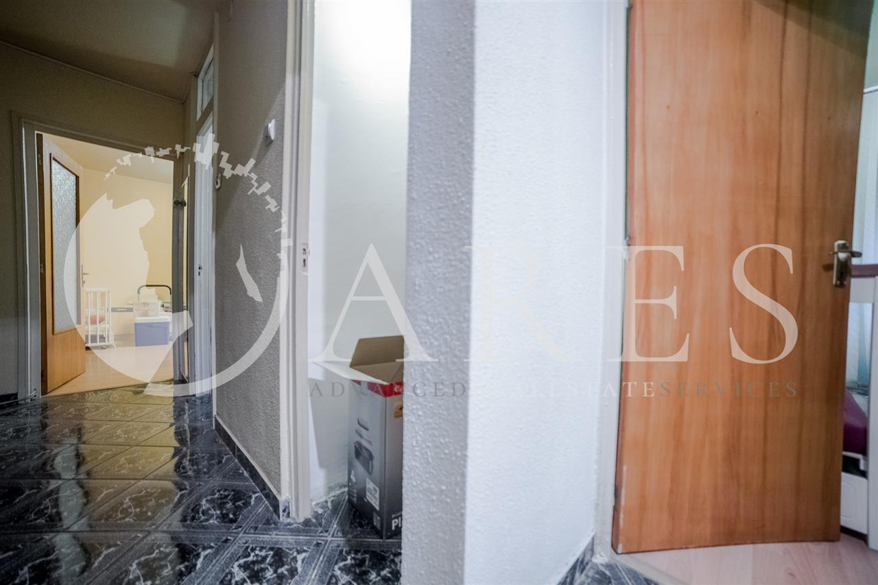 Vanzare Apartament 2 Camere Baba Novac Alba Iulia