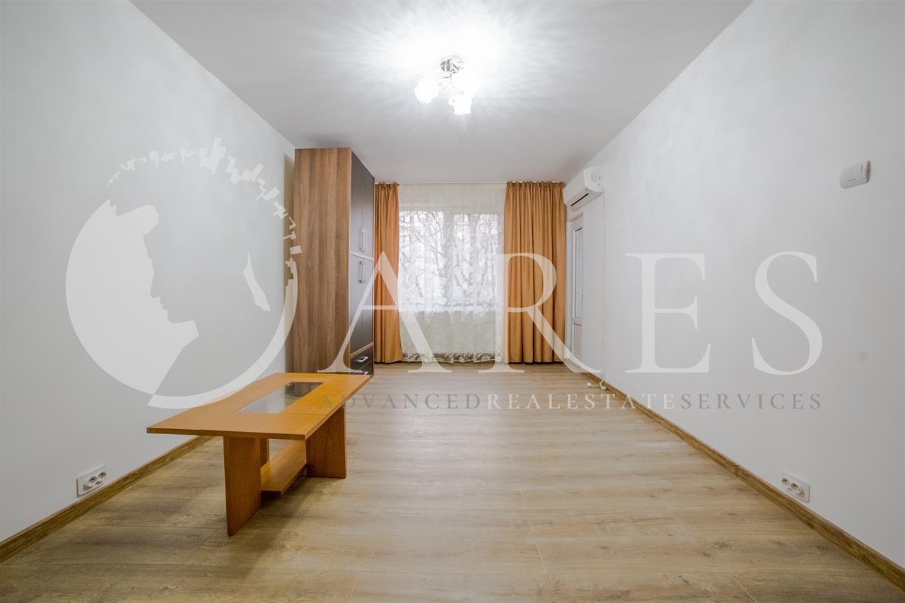 Vanzare Apartament 2 Camere Baba Novac Alba Iulia Comision 0 %