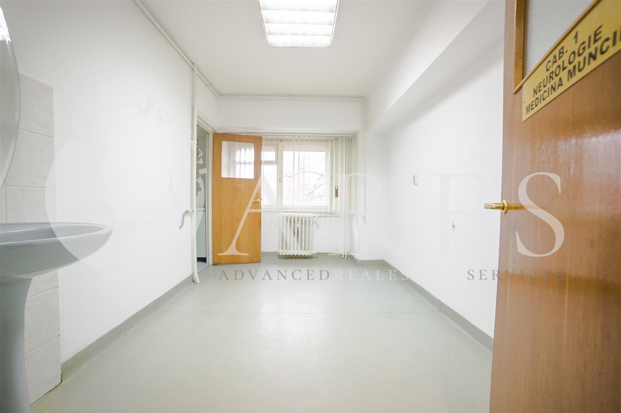 Inchiriere Apartament 4 Camere Unirii