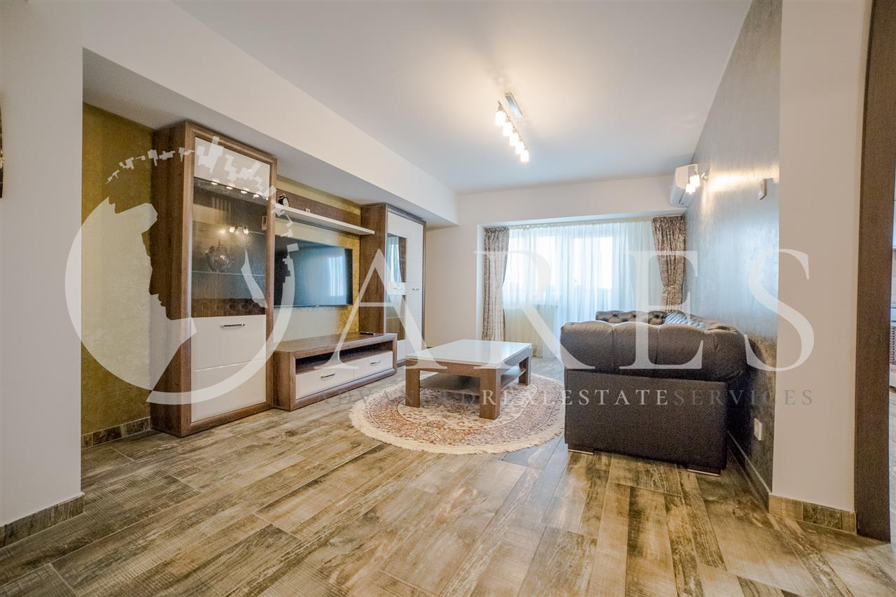 Inchiriere Apartament 3 Camere Alba Iulia Unirii