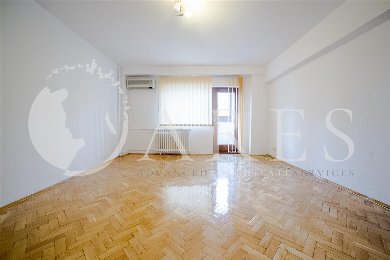 Inchiriere Apartament 3 Camere Decebal