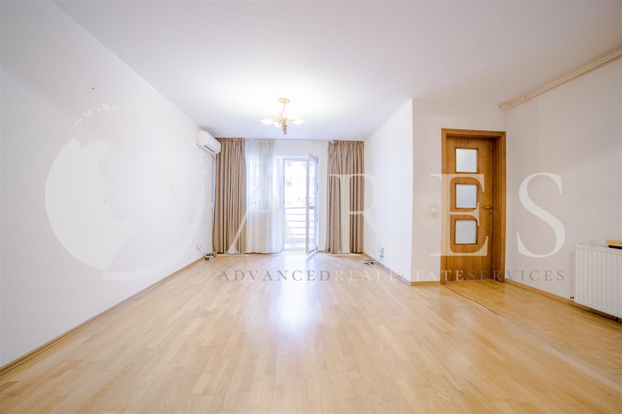 Inchiriere Apartament 3 Camere Vitan
