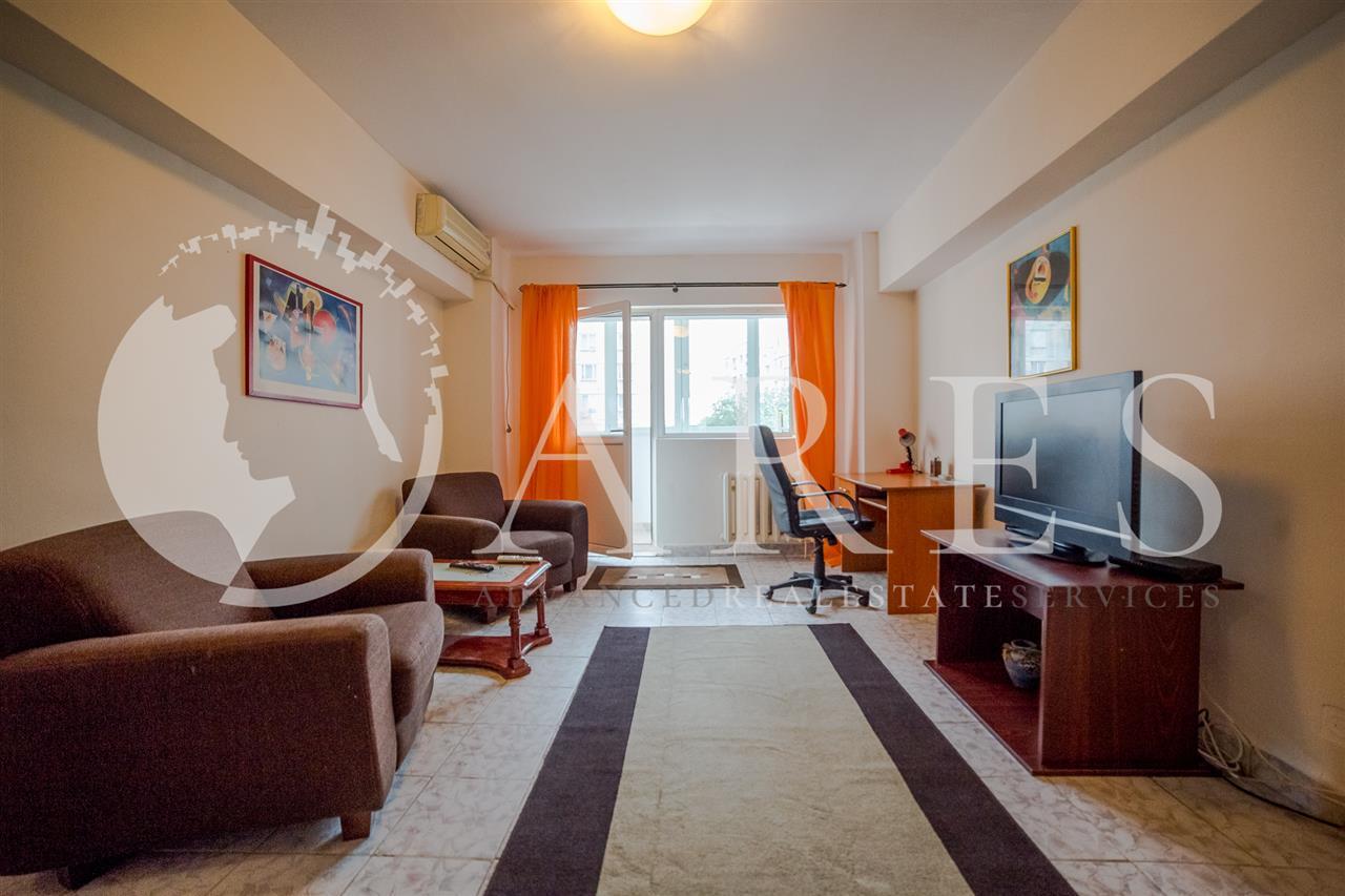 Vanzare Apartament 2 Camere Stefan Cel Mare Comision 0 %