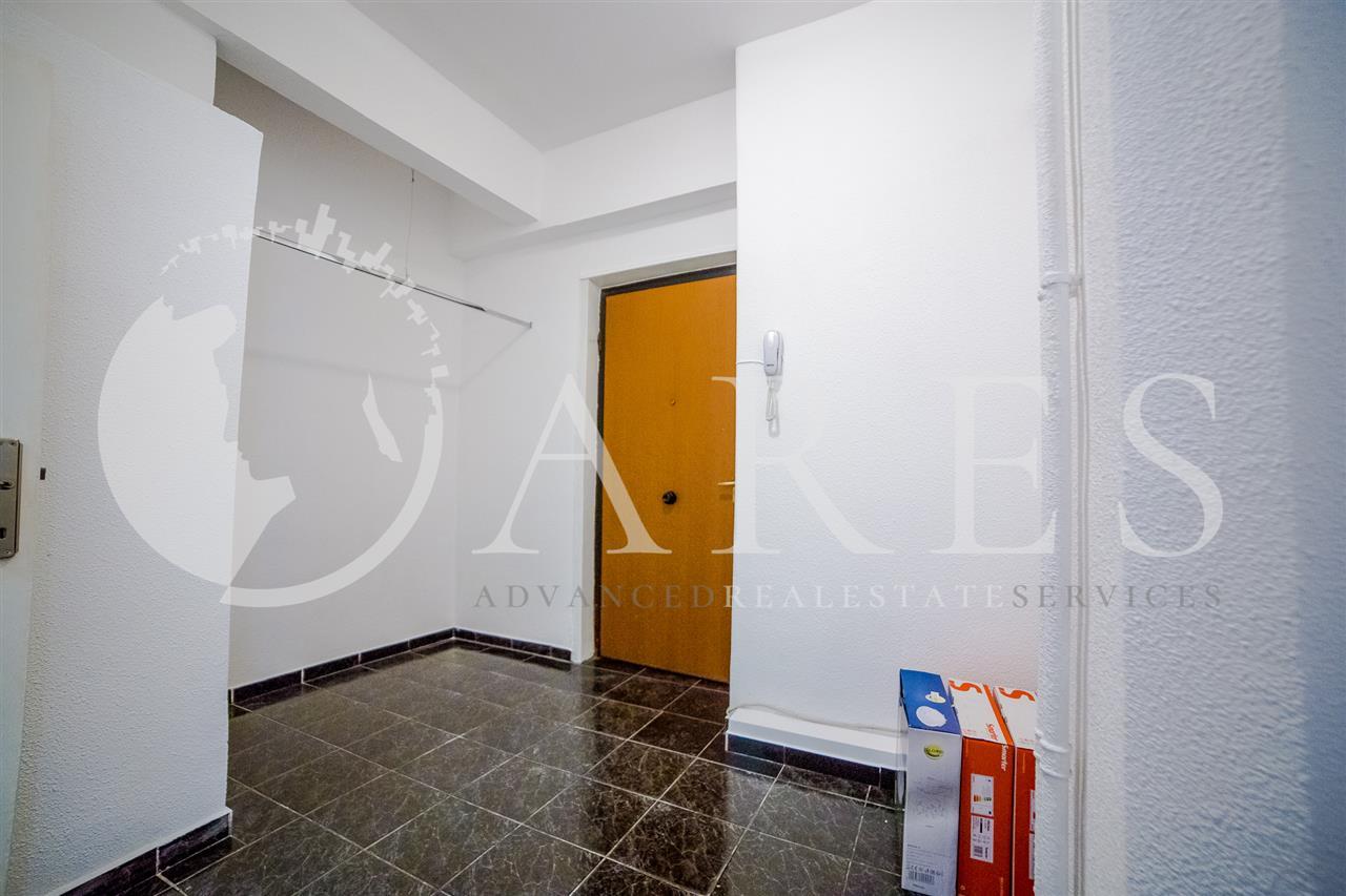 Vanzare Apartament 4 Camere Universitate