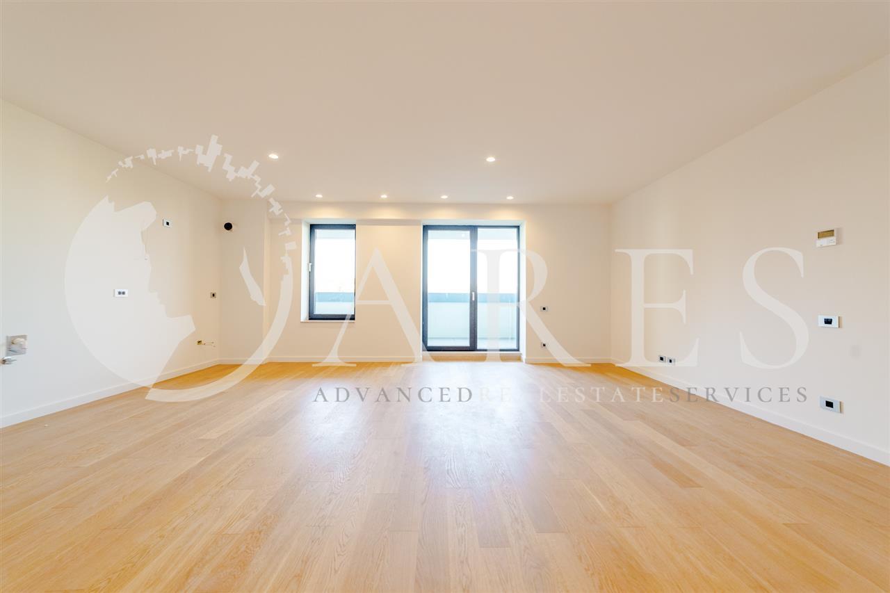 Apartament 3 Camere 109 MP Nemobilat Barbu Vacarescu Comision 0 %
