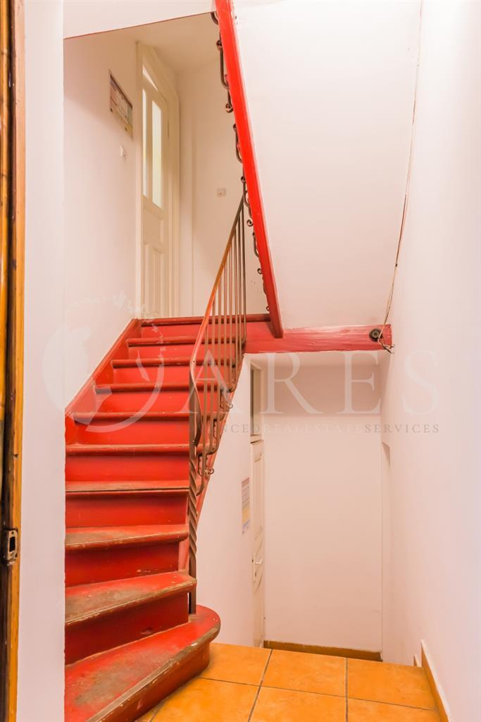 Apartament 4 Camere 160 MP Nemobilat Cismigiu Ultracentral