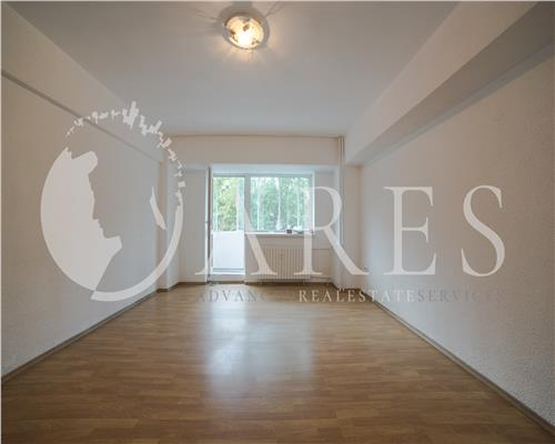 Inchiriere Apartament 3 Camere Decebal Pretabil Birouri