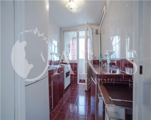 Inchiriere Apartament 3 Camere Dorobanti Floreasca