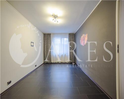 Vanzare Apartament 4 Camere Dristor Renovat Total