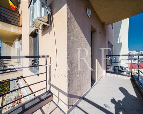 Inchiriere Apartament 4 Camere Eminescu Mobilat Utilat LUX