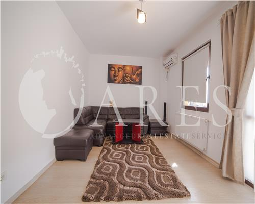 Vanzare Apartament 2 Camere Unirii Marasesti