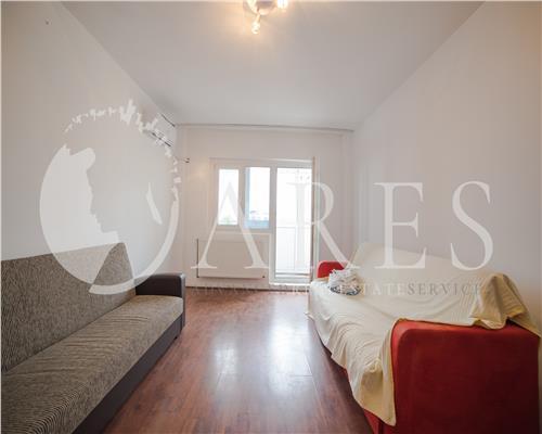 Vanzare Apartament 4 Camere Dristor Comision 0 %