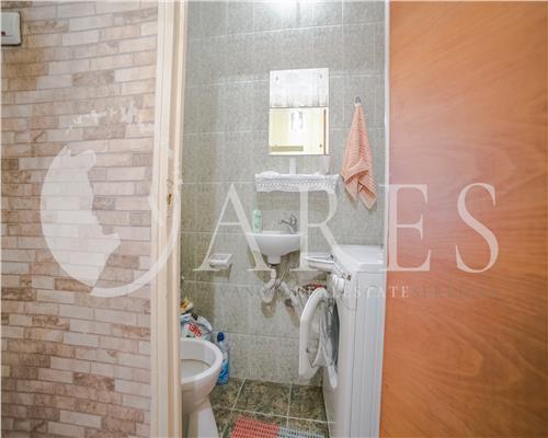 Inchiriere Apartament 3 Camere Muncii