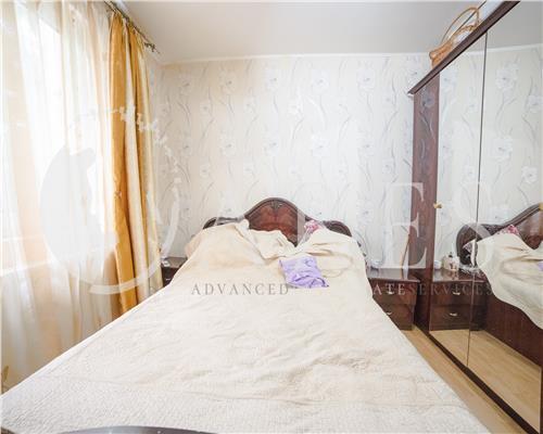 Vanzare Apartament Piata Rahovei Buzoieni