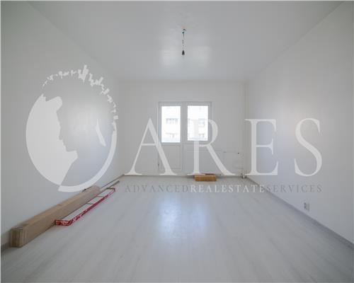 Vanzare Vila Duplex 4 Camere Tunari - Otopeni