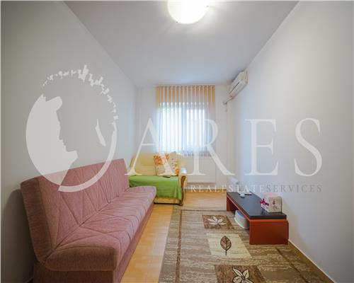 Vanzare Apartament 4 Camere Dristor Ramnicu Sarat