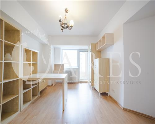 Inchiriere Apartament 5 Camere Unirii