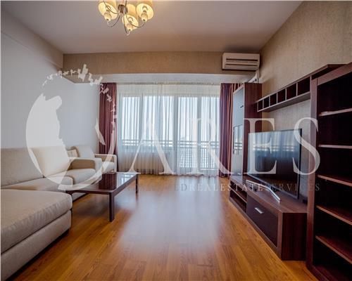 Vanzare Apartament 2 Camere Comision 0 %
