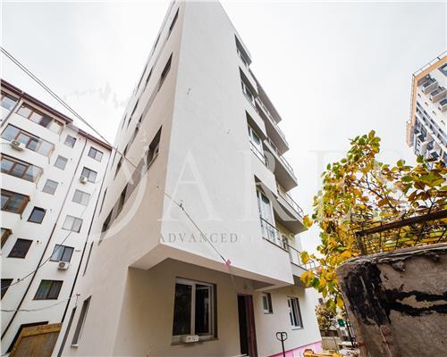 Apartament 2 Camere DECOMANDAT Dristor Bloc Boutique - Comision 0 %