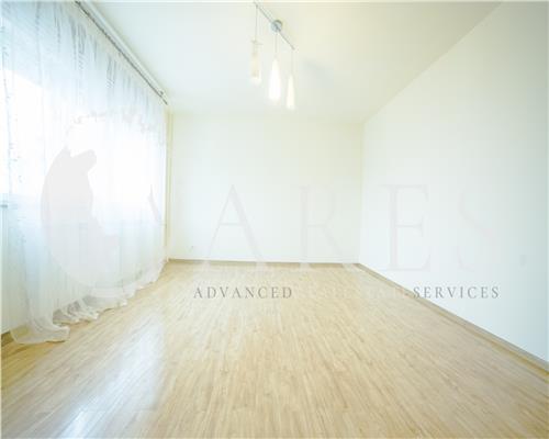 Vanzare Apartament 3 Camere Vitan Comision 0 %