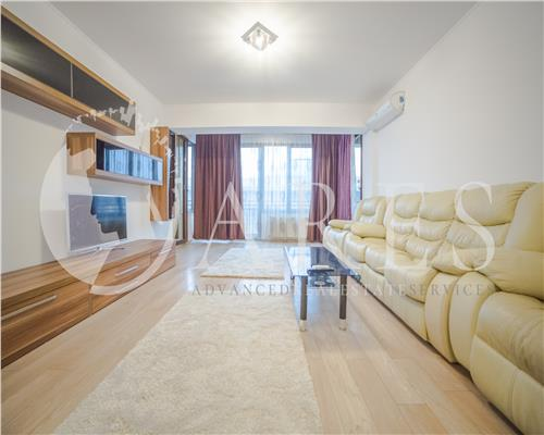 Vanzare Apartament 2 Camere Vitan Comision 0 %
