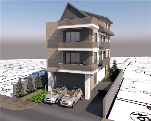 Vanzare Apartament 4 Camere Soseaua Chitilei Pod Constanta Comision 0 %