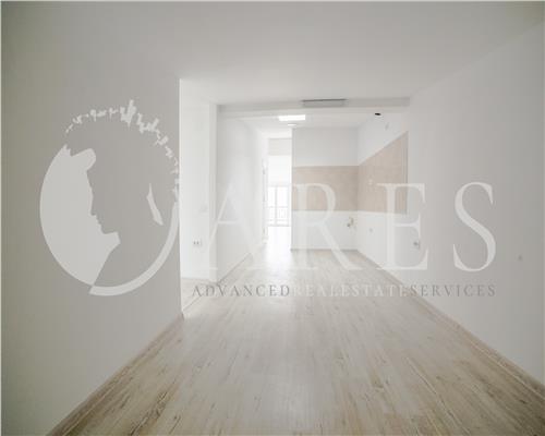 Vanzare Apartament 3 Camere Mansarda Pantelimon +Terasa 18 mp Vedere Lac