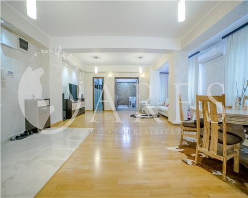 Vanzare  Apartament 3 Camere Nordului Comision 0 %