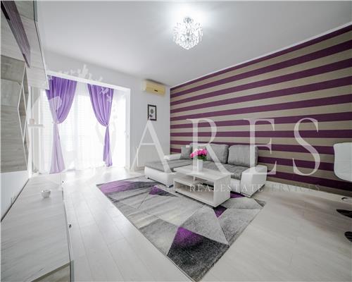 Vanzare Apartament 3 Camere Unirii Parc Carol + Loc de parcare Comision 0 %