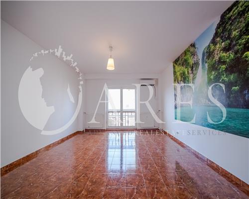 Inchiriere Apartament 3 Camere Alba Iulia