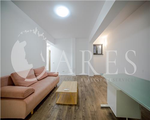 Apartament 3 Camere 75 MP Curte + Terasa 40 MP  Unirii Cosbuc Ultracentral