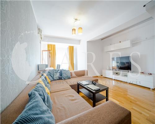 Apartament 2 Camere 69 MP+2 Parcari Garaj  Dristor Comision 0 %