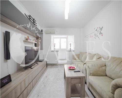 Apartament 4 Camere 85 MP Decomandat Dristor Comision 0 %