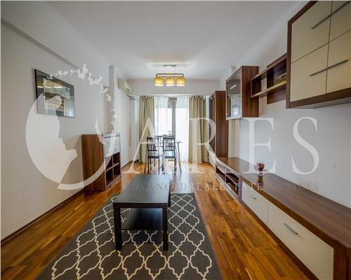 Apartament 4 Camere 110 MP Mobilat Unirii Ultracentral