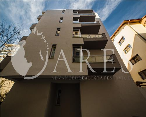 Apartament 2 Camere 61 MP Dristor  Bloc Boutique Comision 0 %