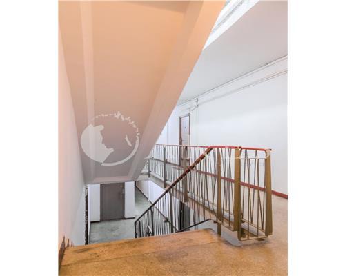Apartament 2 Camere 52 MP  Decomandat  Vitan Dristor Comsion 0 %