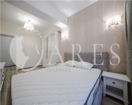 Apartament 2 Camere 70 MP Mobilat Lux Vitan Mall Comision 0 %