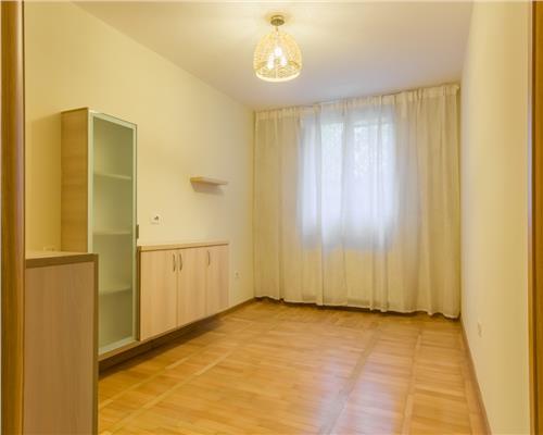 Apartament I 3 Camere I 63 MP I Floreasca Barbu Vacarescu I Comision 0 %