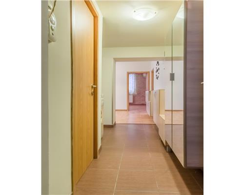 Apartament I 3 Camere I 63 MP I Floreasca I Comision 0 %