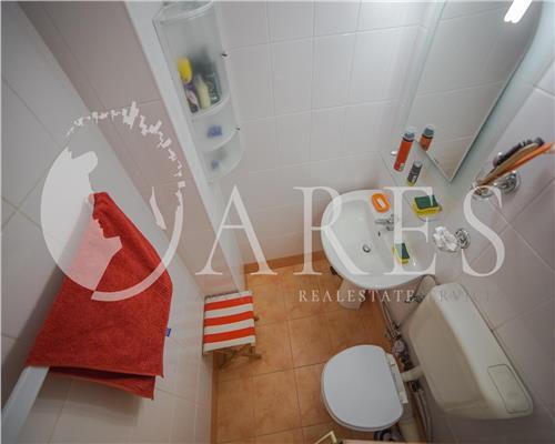 Vanzare Apartament 3 Camere Nerva Traian